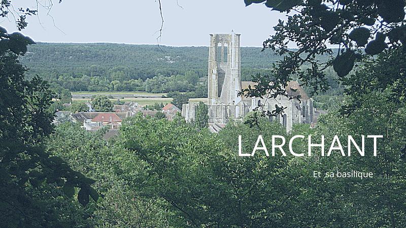 Larchant