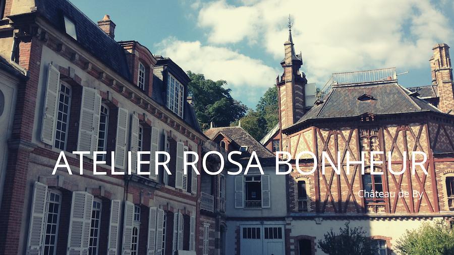 Atelier Rosa Bonheur
