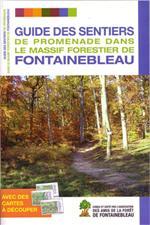 Guide2004petit