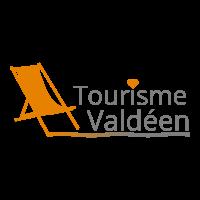 Tourisme Valdéen